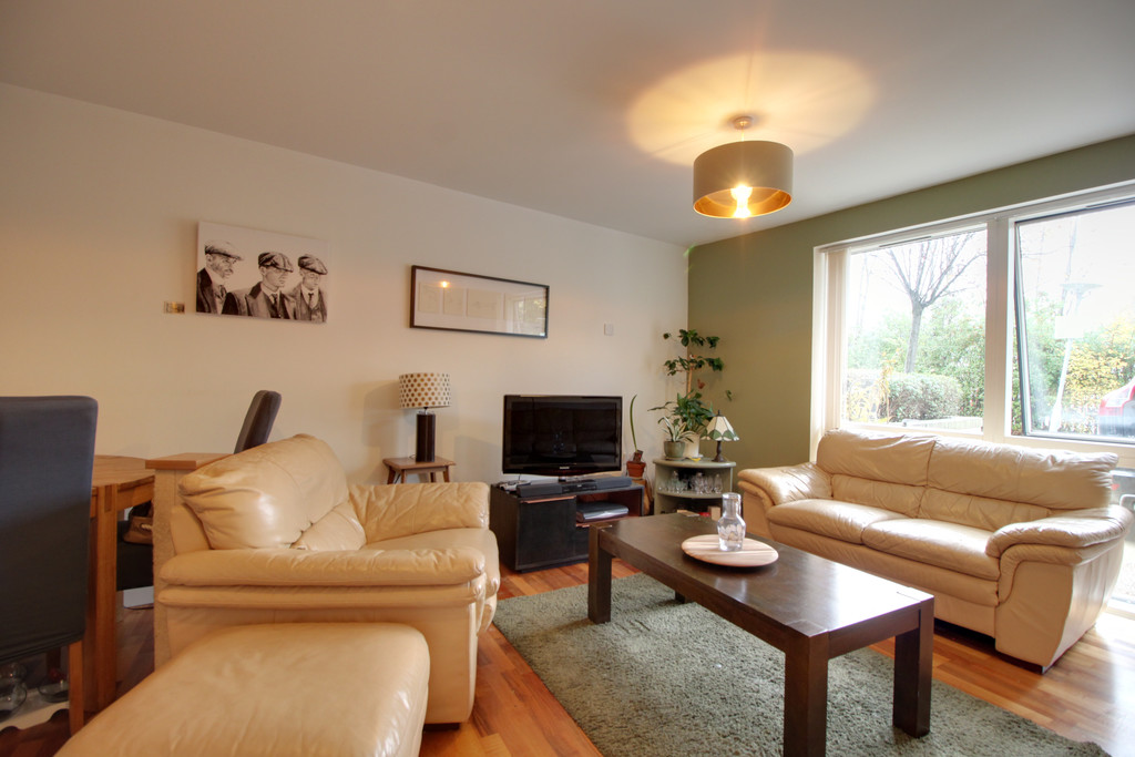 Image 4/8 of property Hemisphere, Edgbaston Crescent, Edgbaston, B5 7RJ