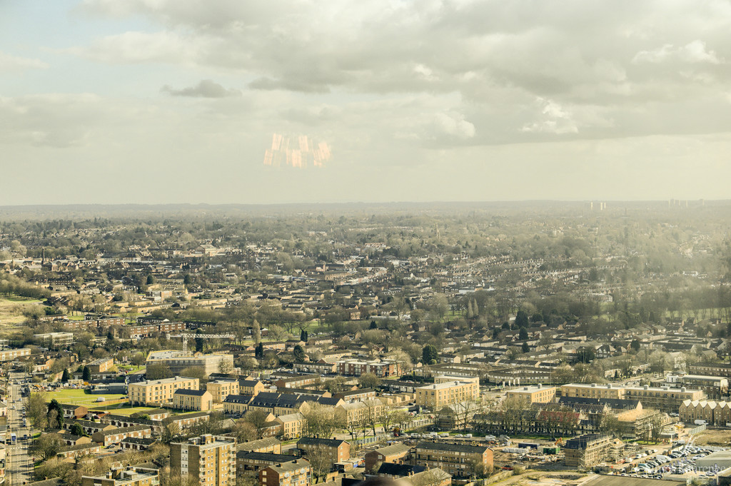 Image 22/22 of property Beetham Tower, 10 Holloway Circus Queensway, Birmingham City Centre, B1 1BY