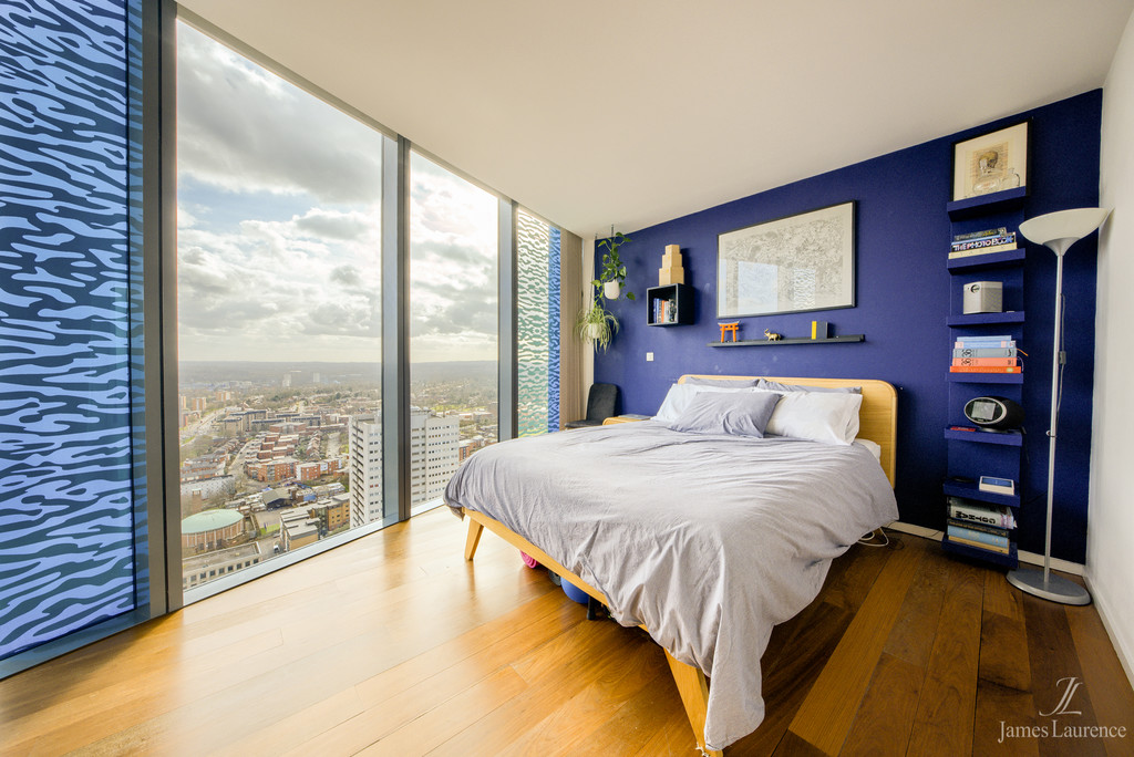 Image 11/22 of property Beetham Tower, 10 Holloway Circus Queensway, Birmingham City Centre, B1 1BY