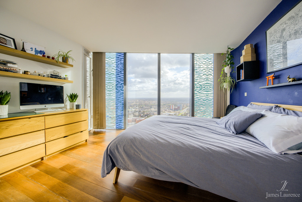 Image 9/22 of property Beetham Tower, 10 Holloway Circus Queensway, Birmingham City Centre, B1 1BY