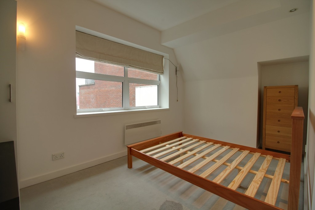 Image 7/11 of property Queens College Chambers, 38 Paradise Street, Birmingham City Centre, B1 2AF