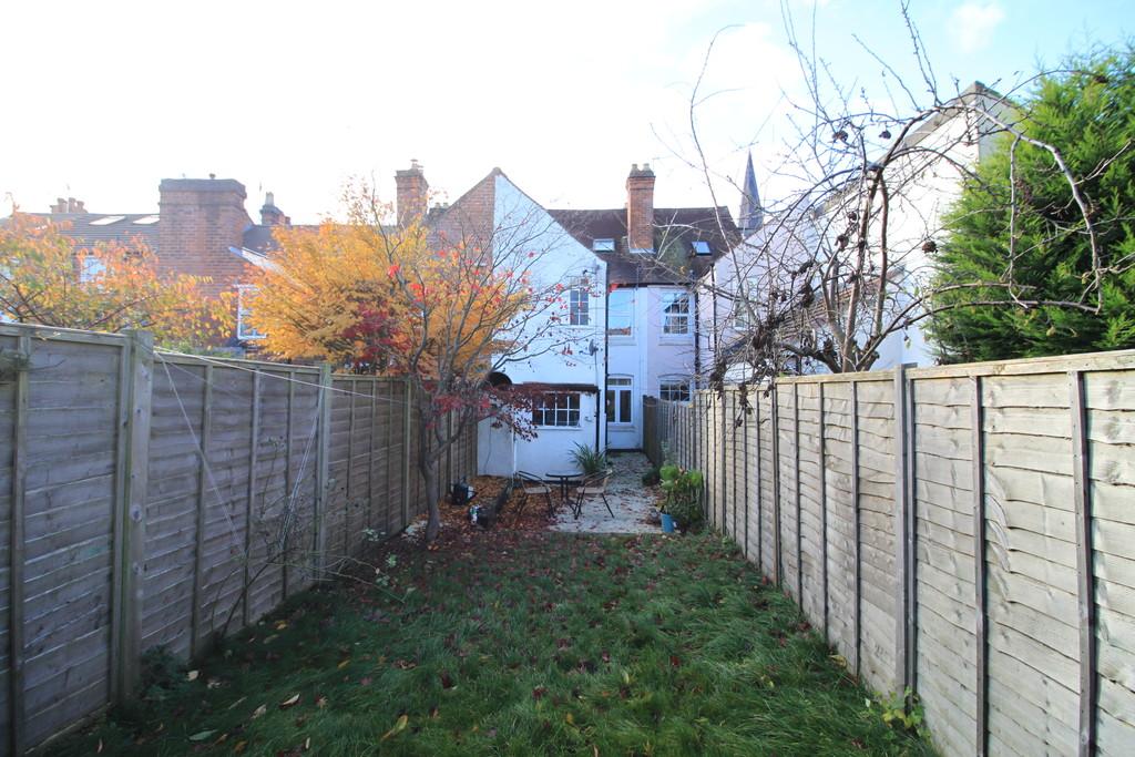 Image 14/14 of property South Street, Harborne, B17 0DB