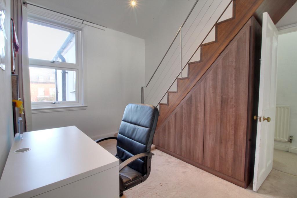 Image 11/14 of property South Street, Harborne, B17 0DB