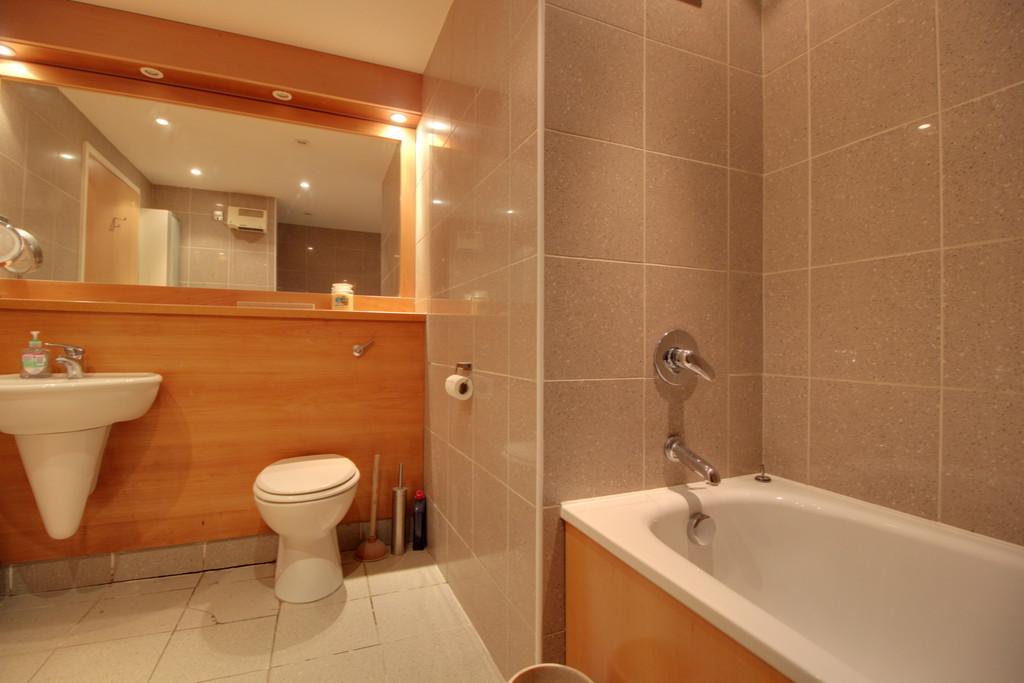 Image 5/6 of property Ludgate Lofts, Ludgate Hill, Birmingham, B3 1DW