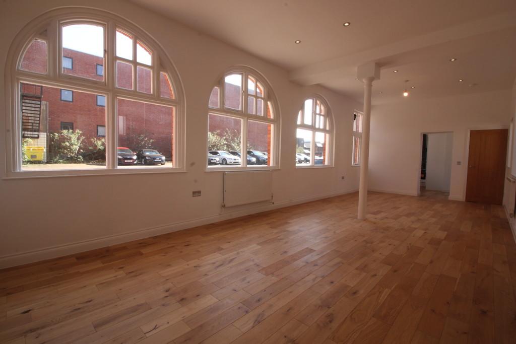 Image 8/10 of property Camden Court, Camden Street, Jewellery Quarter, B1 3DE