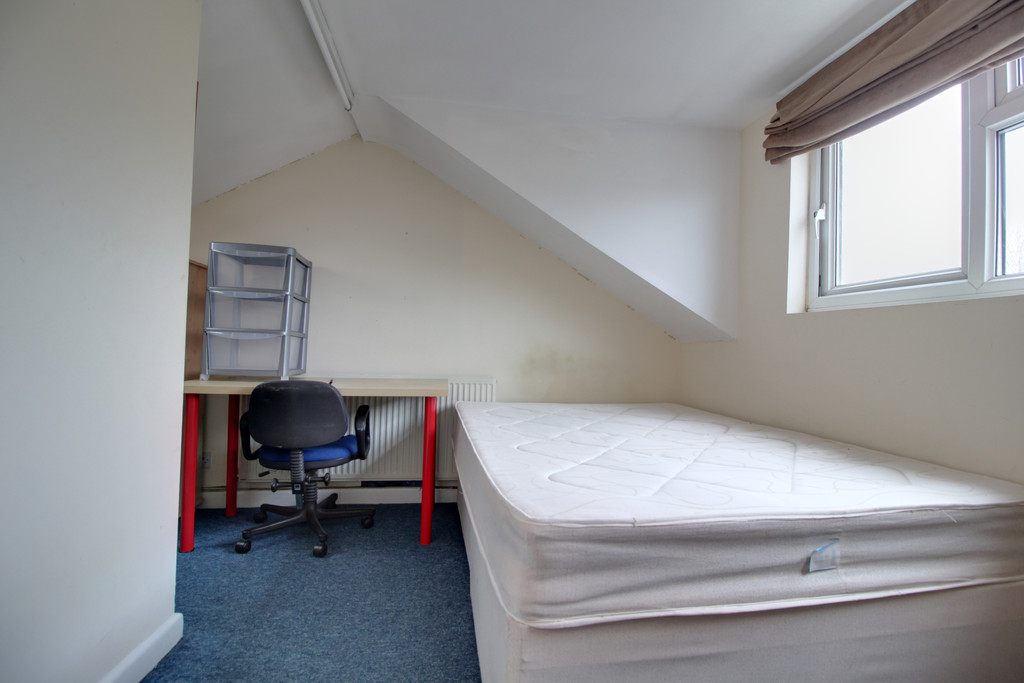 Image 7/8 of property Tiverton Road, Selly Oak, B29 6BY