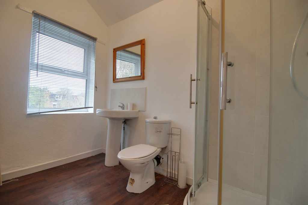 Image 6/8 of property Tiverton Road, Selly Oak, B29 6BY