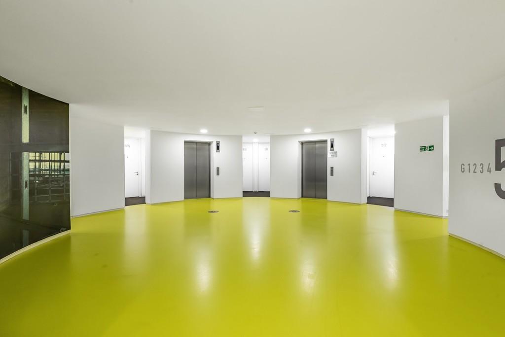 Image 11/12 of property The Rotunda, 150 New Street, Birmingham City Centre, B2 4PA