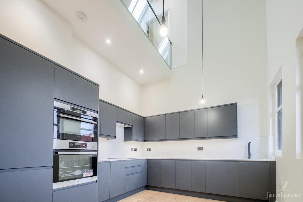 Image 11/11 of property Sydenham Place, 26B Tenby Street, Jewellery Quarter, B1 3EE