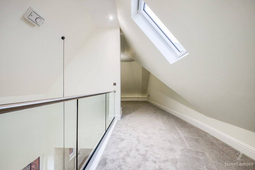 Image 4/11 of property Sydenham Place, 26B Tenby Street, Jewellery Quarter