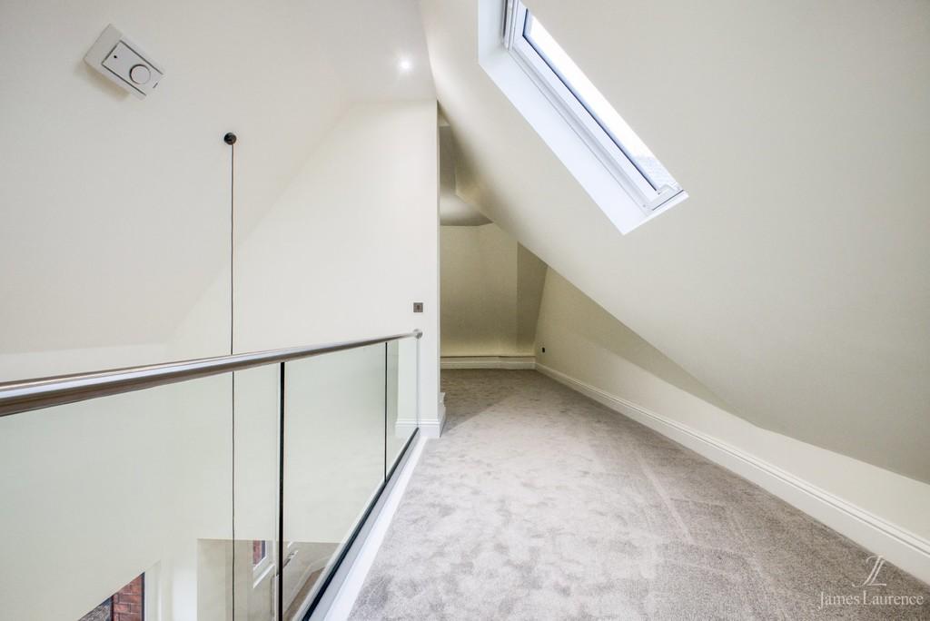 Image 4/11 of property Sydenham Place, 26B Tenby Street, Jewellery Quarter, B1 3EE