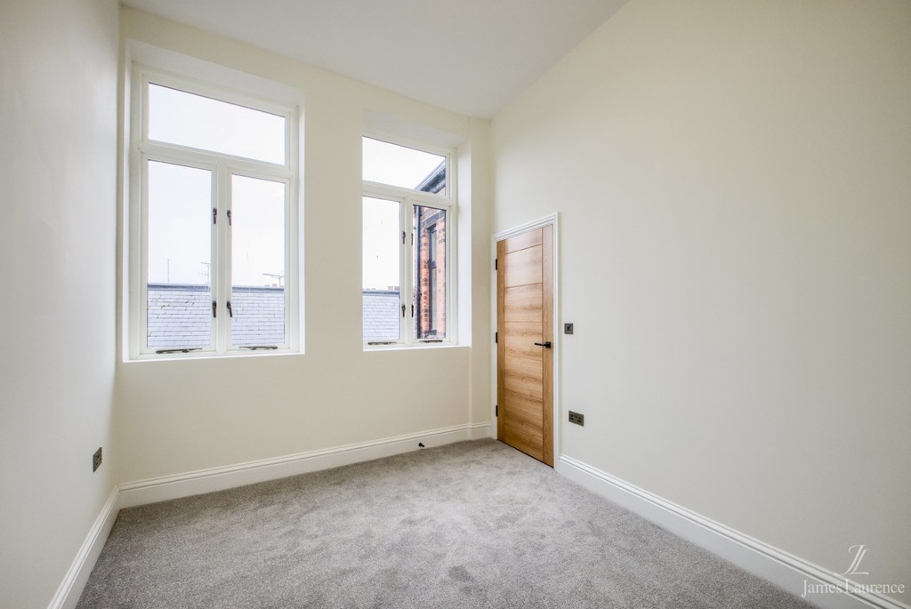 Image 7/11 of property Sydenham Place, 26B Tenby Street, Jewellery Quarter
