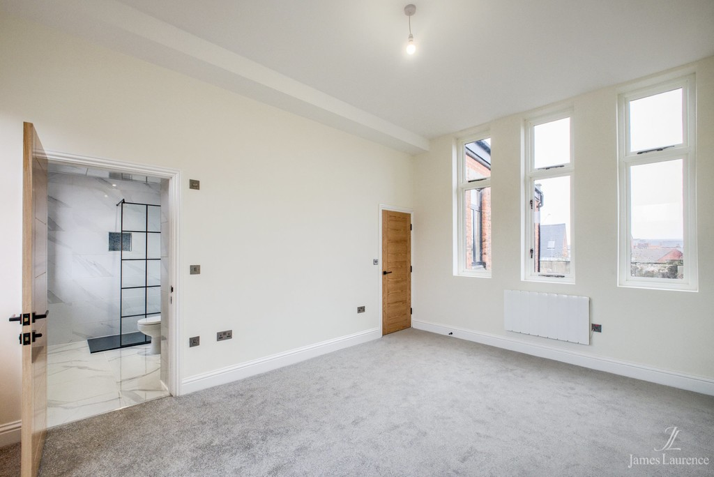 Image 5/11 of property Sydenham Place, 26B Tenby Street, Jewellery Quarter