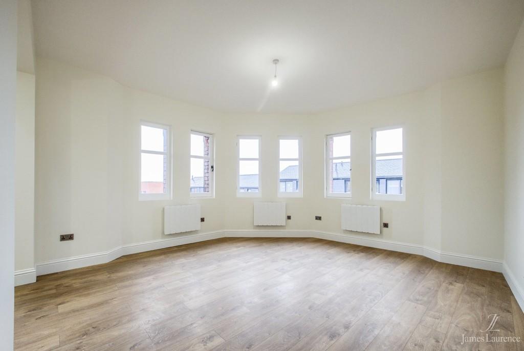 Image 3/11 of property Sydenham Place, 26B Tenby Street, Jewellery Quarter, B1 3EE