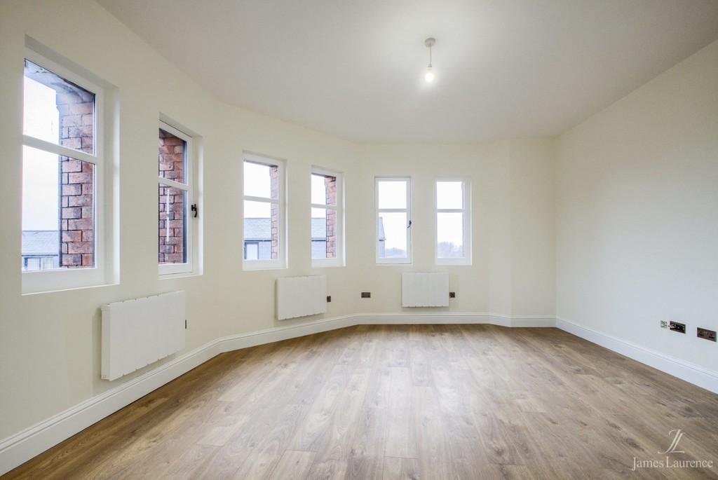 Image 10/11 of property Sydenham Place, 26B Tenby Street, Jewellery Quarter, B1 3EE
