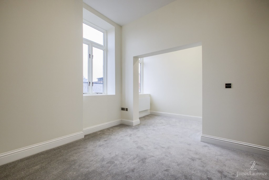 Image 9/14 of property Sydenham Place, 26B Tenby Street , Jewellery Quarter