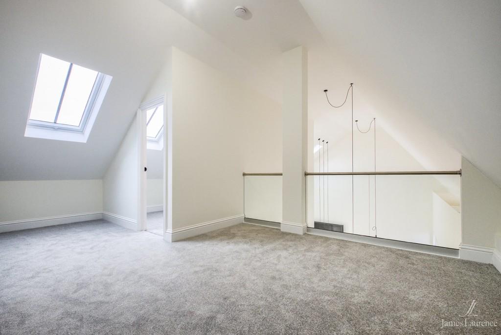Image 11/14 of property Sydenham Place, 26B Tenby Street , Jewellery Quarter, B1 3EE