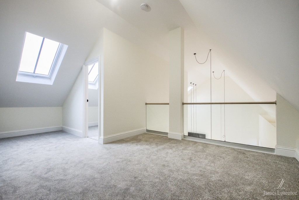 Image 2/14 of property Sydenham Place, 26B Tenby Street , Jewellery Quarter