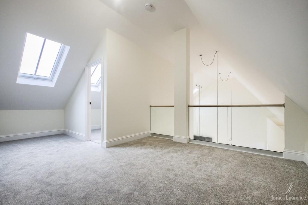 Image 2/14 of property Sydenham Place, 26B Tenby Street , Jewellery Quarter, B1 3EE
