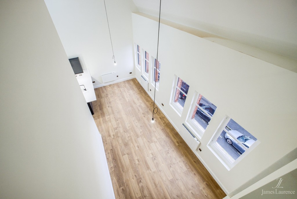 Image 5/14 of property Sydenham Place, 26B Tenby Street , Jewellery Quarter