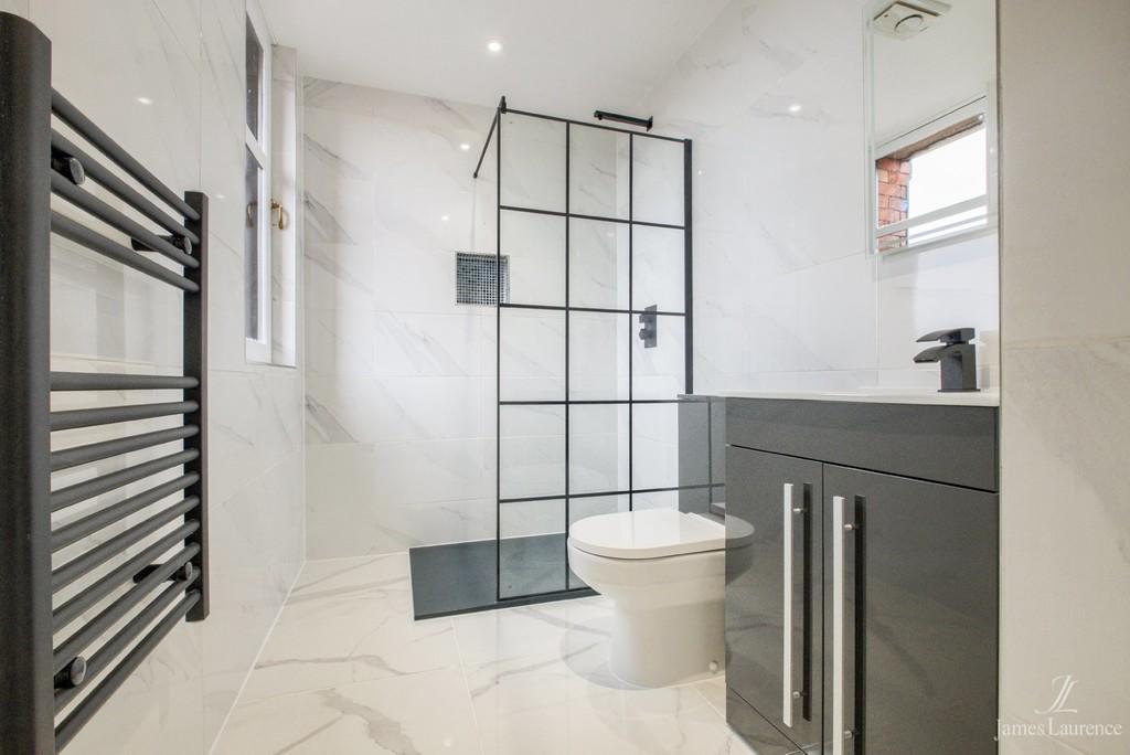 Image 10/14 of property Sydenham Place, 26B Tenby Street , Jewellery Quarter, B1 3EE
