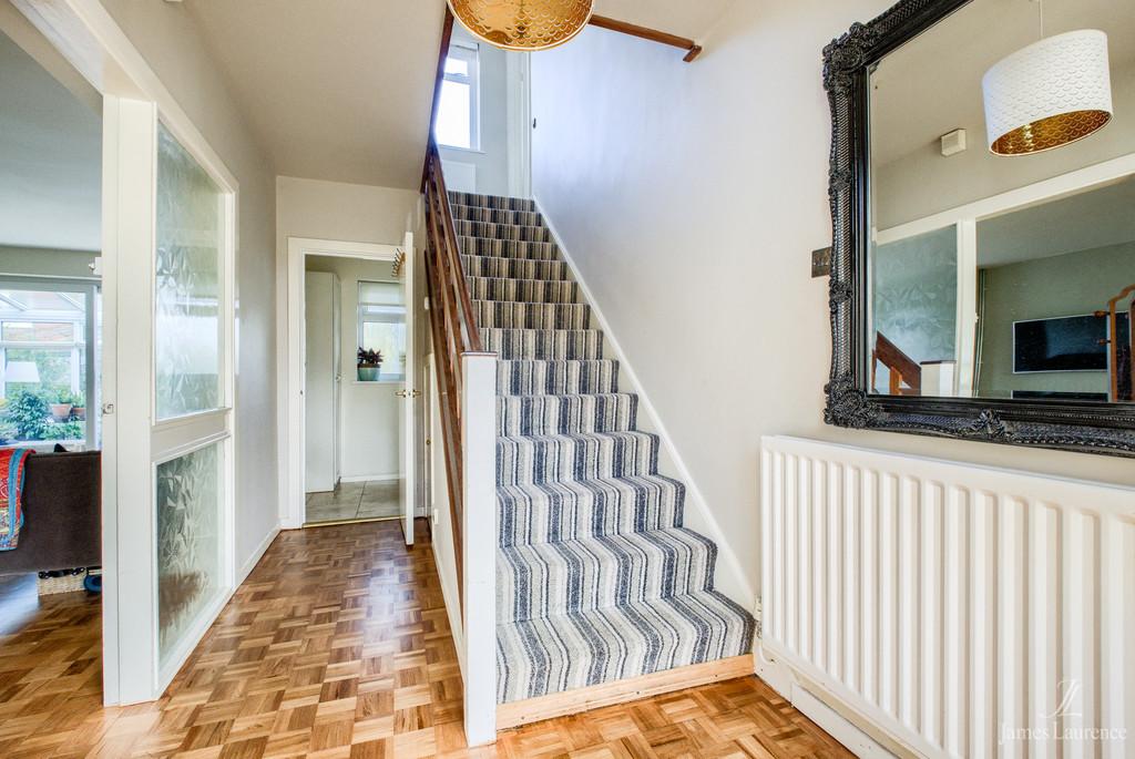 Image 16/21 of property Fugelmere Close, Harborne, B17 8SE