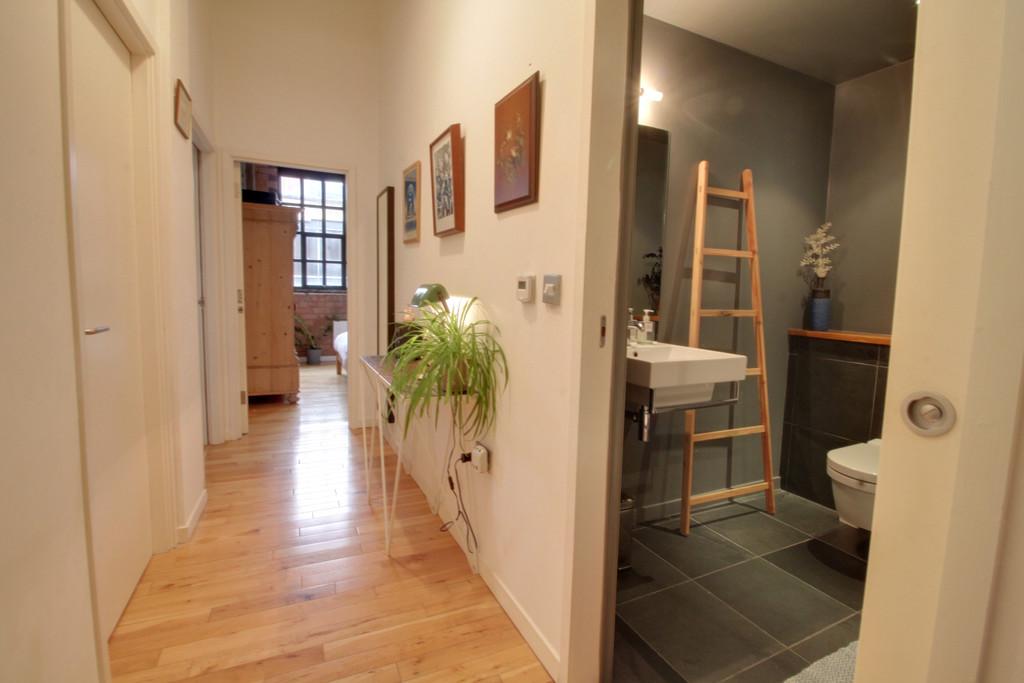 Image 6/12 of property Wexler Lofts, 100 Carver Street, Jewellery Quarter, B1 3AQ