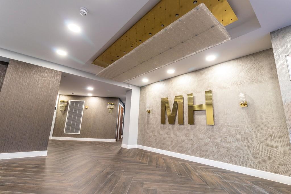 Image 9/9 of property Madison House, 94 Wrentham Street, Birmingham City Centre, B5 6QR