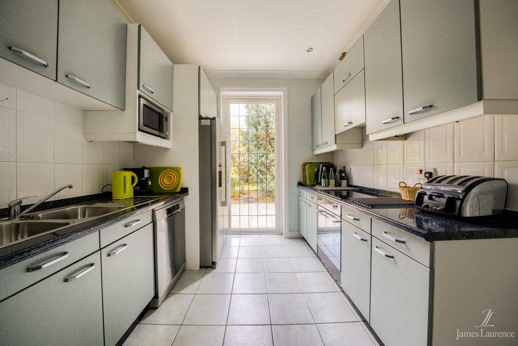Image 6/20 of property Sir Harrys Road, Edgbaston, B15 2UX