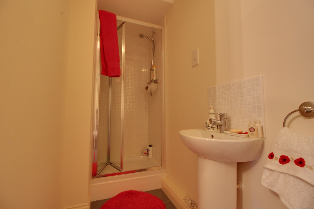 Image 12/12 of property Whitlock Grove, Birmingham, B14 4SB