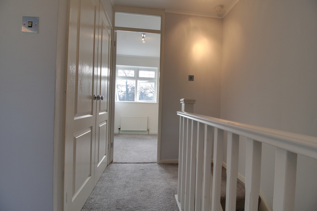 Image 15/15 of property Cadnam Close, Birmingham, B17 0PX