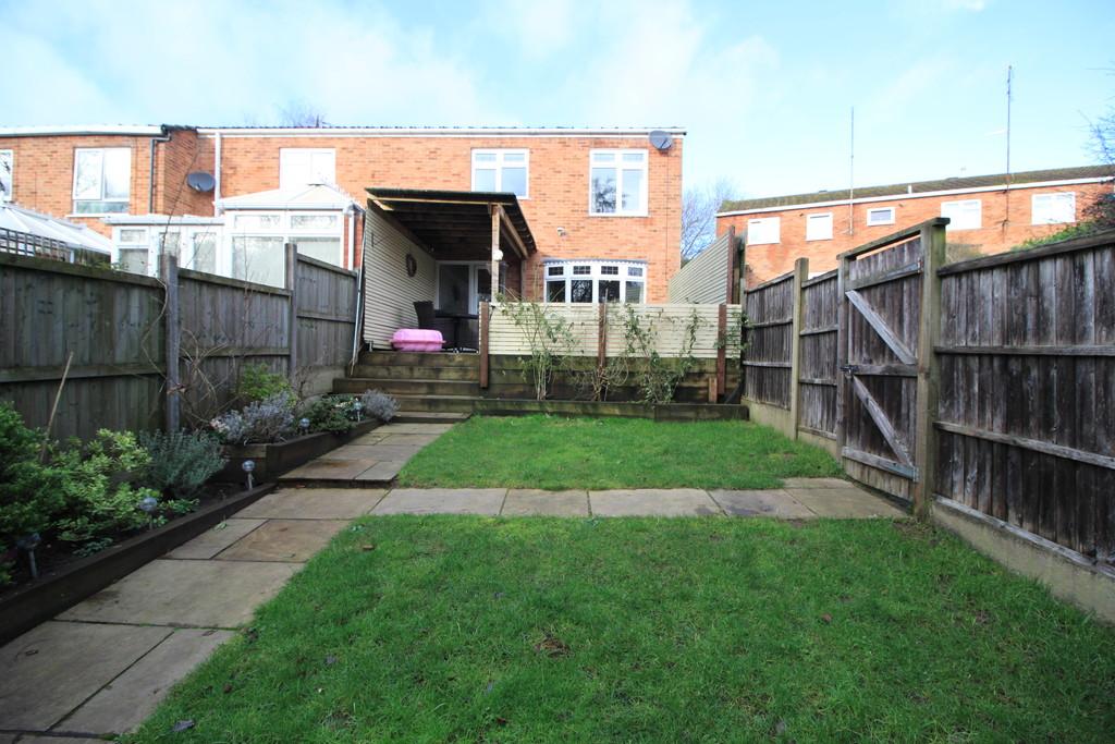 Image 2/15 of property Cadnam Close, Birmingham, B17 0PX