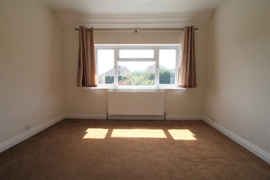 Image 13/14 of property Beverley Court Road, Quinton, Birmingham, B32 1HD