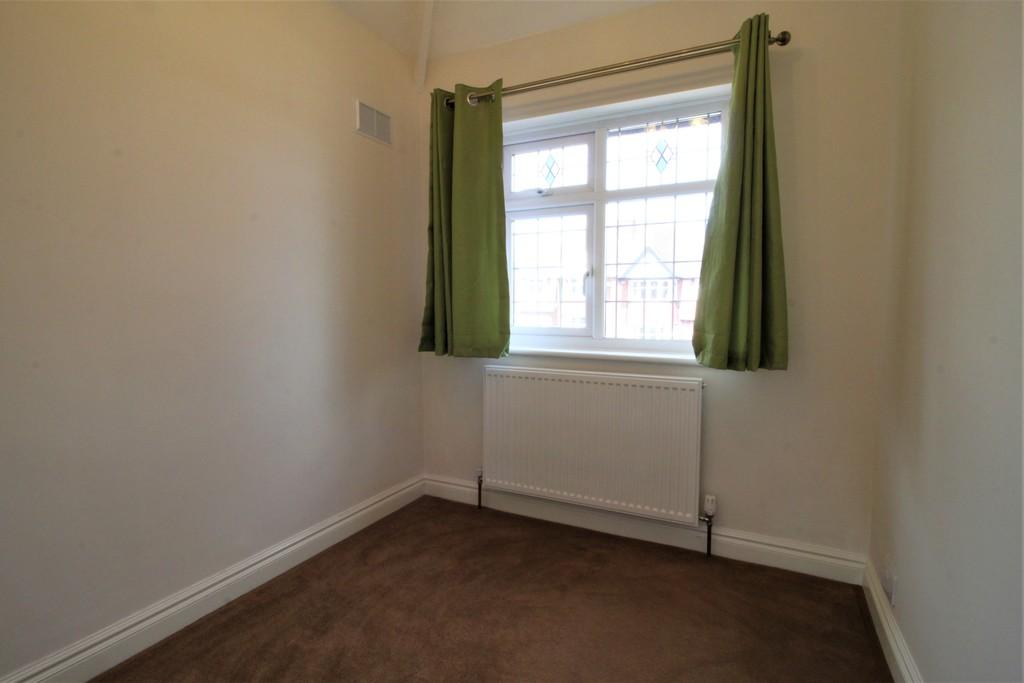 Image 14/14 of property Beverley Court Road, Quinton, Birmingham, B32 1HD