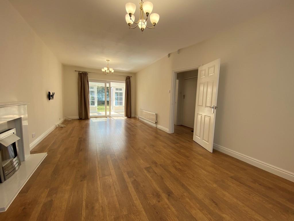Image 5/14 of property Beverley Court Road, Quinton, Birmingham, B32 1HD