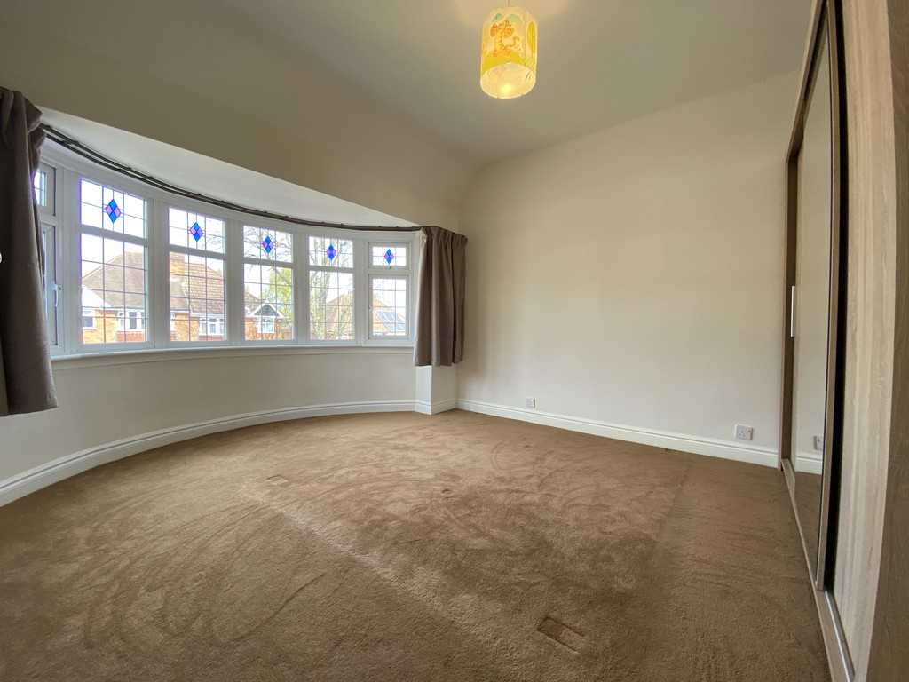 Image 12/14 of property Beverley Court Road, Quinton, Birmingham, B32 1HD