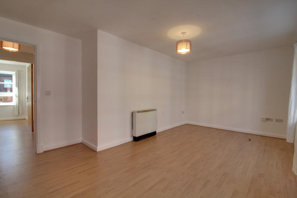 Image 8/10 of property Point 4, 72 Branston Street, Jewellery Quarter, B18 6BP