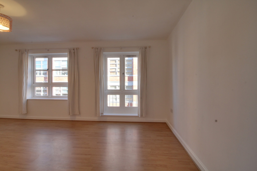 Image 9/10 of property Point 4, 72 Branston Street, Jewellery Quarter, B18 6BP