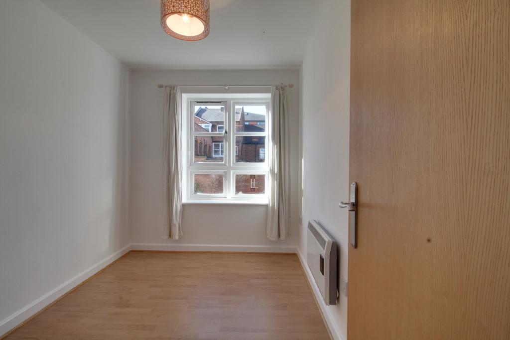 Image 4/10 of property Point 4, 72 Branston Street, Jewellery Quarter, B18 6BP