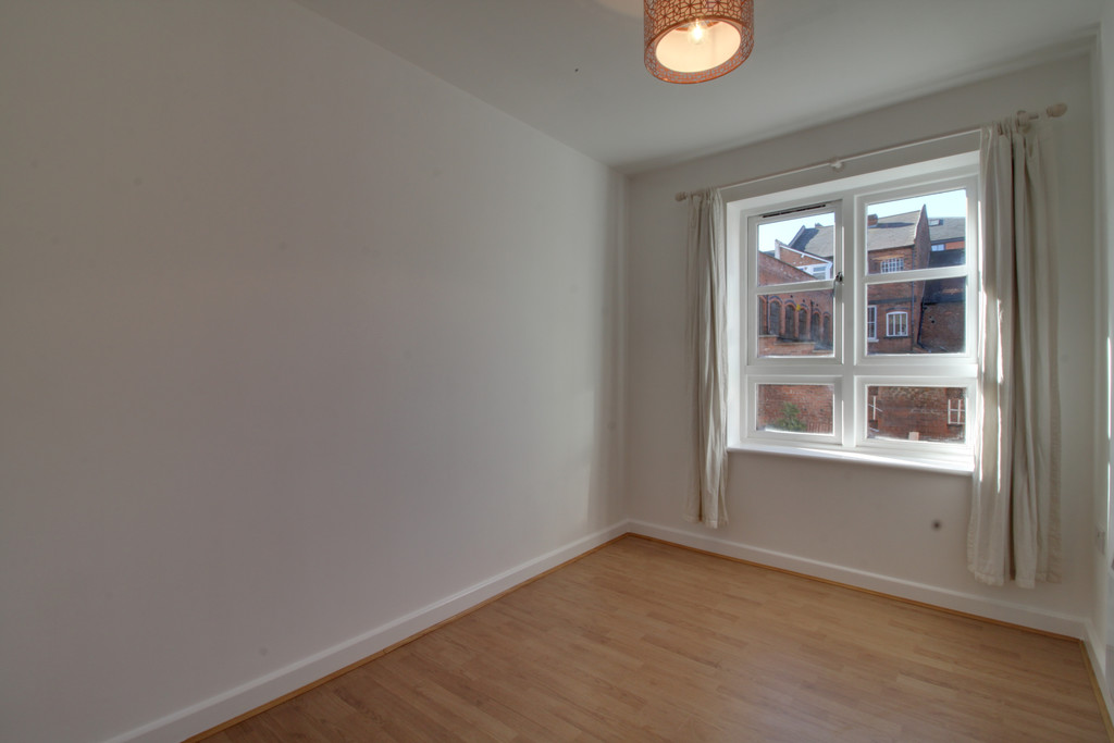 Image 5/10 of property Point 4, 72 Branston Street, Jewellery Quarter, B18 6BP
