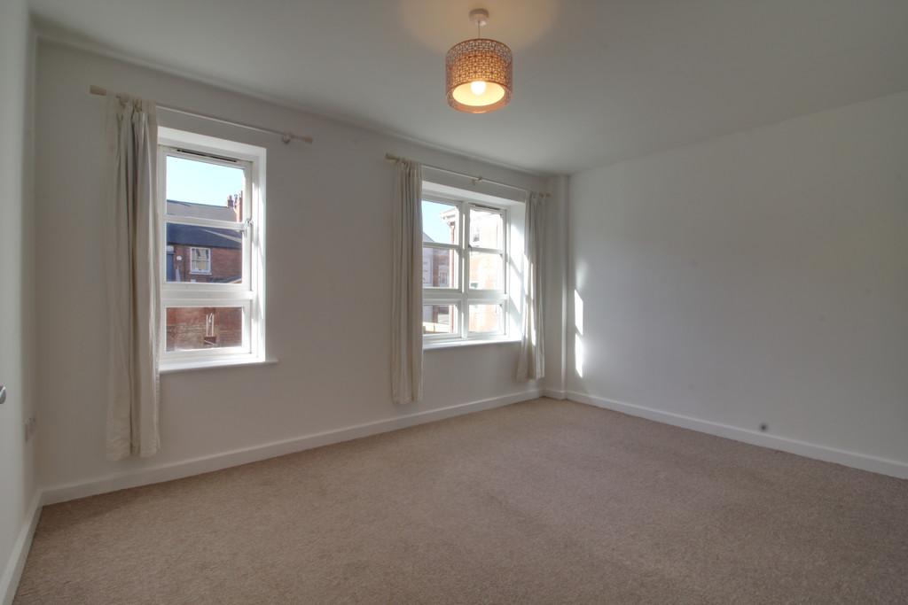 Image 7/10 of property Point 4, 72 Branston Street, Jewellery Quarter, B18 6BP