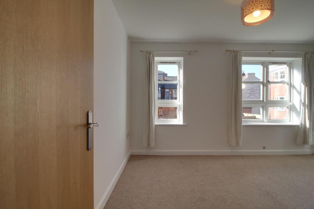Image 6/10 of property Point 4, 72 Branston Street, Jewellery Quarter, B18 6BP
