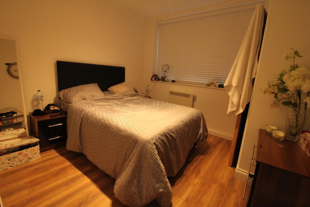 Image 5/5 of property Mint Drive, Hockley, Birmingham, B18 6DT