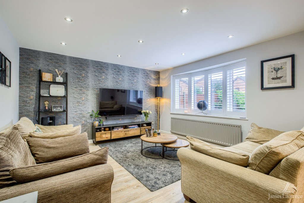 Image 3/19 of property Brookhus Farm Road, Sutton Coldfield, B76 1QP
