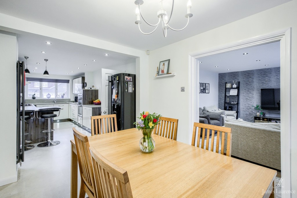 Image 2/19 of property Brookhus Farm Road, Sutton Coldfield, B76 1QP