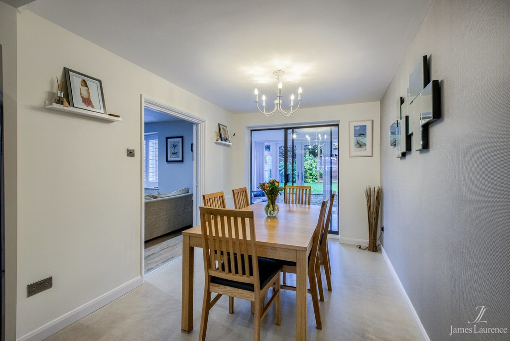 Image 10/19 of property Brookhus Farm Road, Sutton Coldfield, B76 1QP