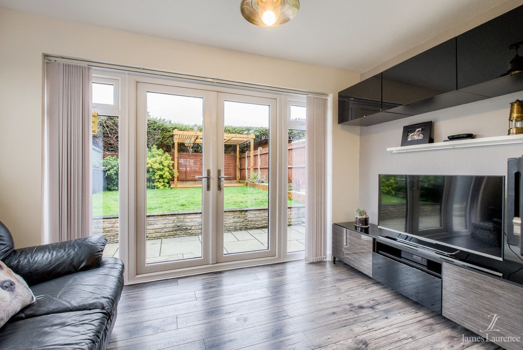 Image 17/19 of property Brookhus Farm Road, Sutton Coldfield, B76 1QP