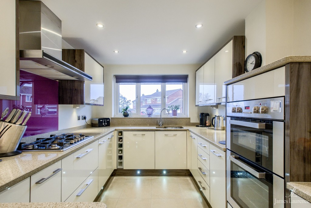 Image 4/19 of property Brookhus Farm Road, Sutton Coldfield, B76 1QP