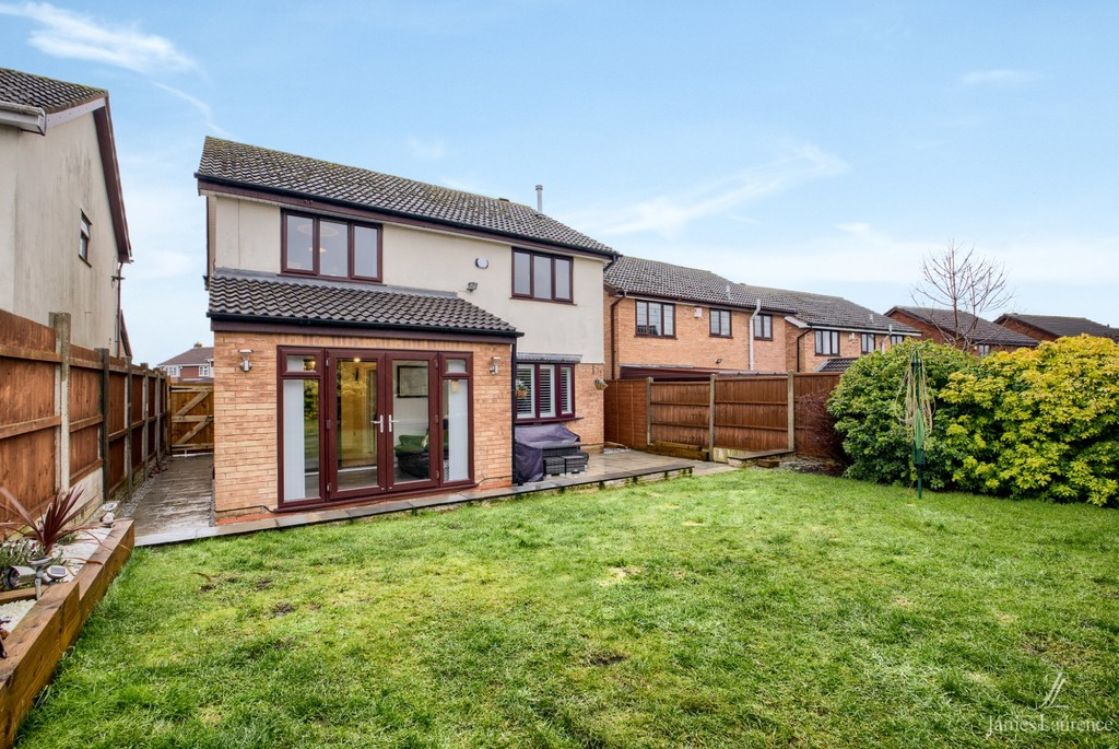 Image 5/19 of property Brookhus Farm Road, Sutton Coldfield, B76 1QP