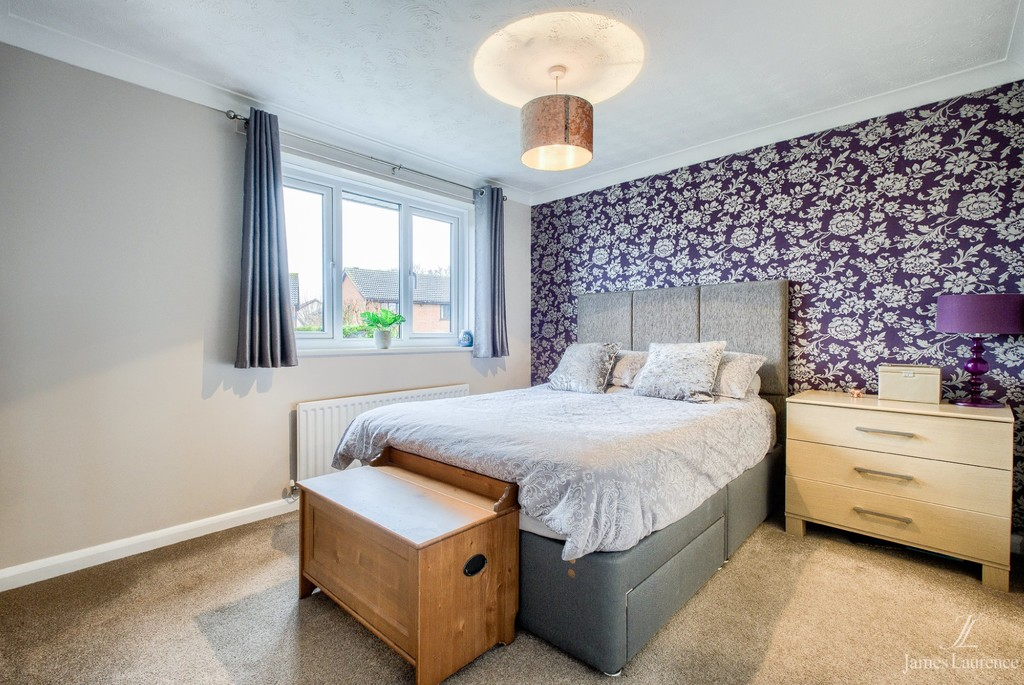 Image 6/19 of property Brookhus Farm Road, Sutton Coldfield, B76 1QP